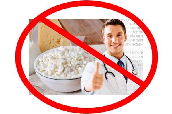 здоровое питание факты