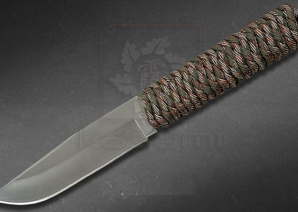 Топ 5 лучших ножей для выживания за последнее время