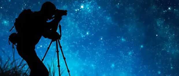 Бинокли ночного видения: особенности, виды, выбор