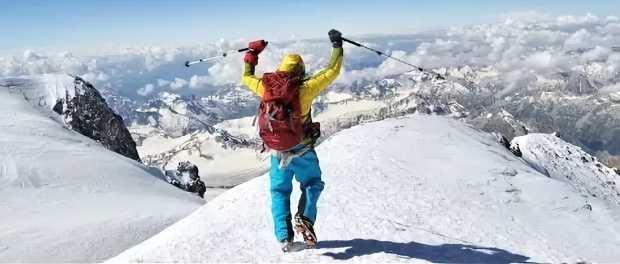Покорение Эльбруса: нюансы, важные для каждого участника похода